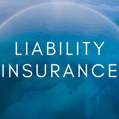 Bluewater Powerwashing Ontario Canada Liability Insurance