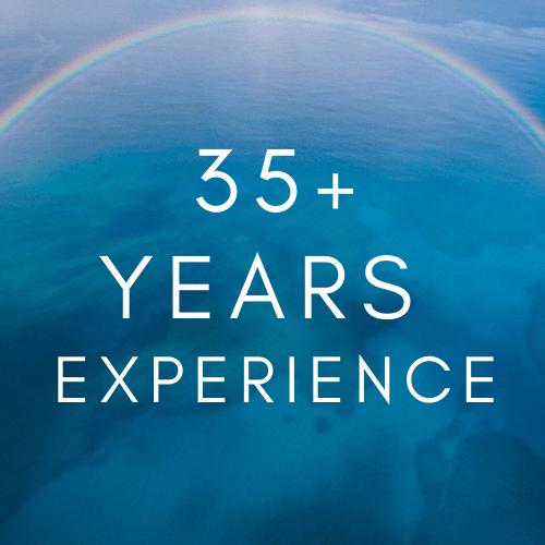 Bluewater Powerwashing Ontario Canada 35 years experience